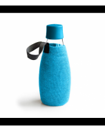 Etui na butelkę Retap 0,3 l, LIGHT BLUE