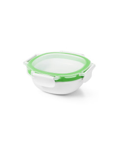 OXO Lunchbox mini ON-THE-GO - 0,25L - Good Grips